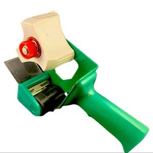 Other - COMMERCIAL TAPE GUN